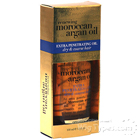Organix Renewing Moroccan Argan Oil Extra Penetrating Oil 3.3oz