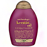 OGX Anti-Breakage Keratin Oil Conditioner 13oz