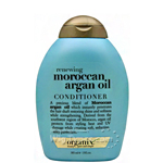 Organix Renewing Moroccan Argan Oil Conditioner 13oz