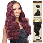 Outre Batik Bundle Synthetic Weave - BRAZILIAN BUNDLE HAIR