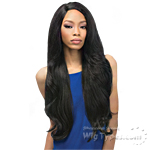 Outre Batik Duo Bundle Synthetic Weave - DOMINICAN BLOW OUT RELAXED 5PCS(18/20/20/22 + Parting Piece)