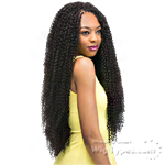 Outre Synthetic Braid - X PRESSION JERRY CURL 24