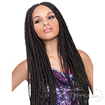 Outre X-Pression Braid (ULTRA TEX)