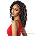 Outre Synthetic Braid - X PRESSION 20 STRANDS WAVY KINKY BAHAMA LOCS 12