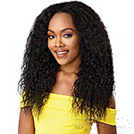 Outre Converti Cap Synthetic Hair Wig - GLITZ & GLAM