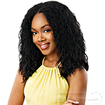 Outre Converti Cap Synthetic Hair Wig - DIVA DARLIN