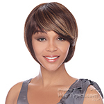 Outre 100% Human Hair Premium Duby Wig - DUBY COMBO 2