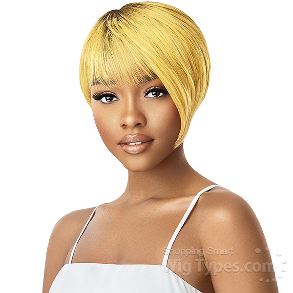 Outre Duby Wigs Weaving Hair Remy Hair Wigtypes Com