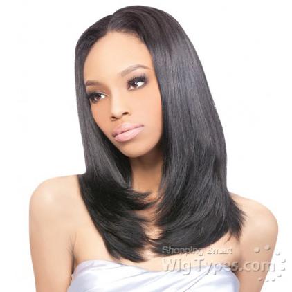 12 Inch Duby Hair