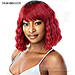 Outre 100% Human Hair Premium Duby Wig - HH RAYNA