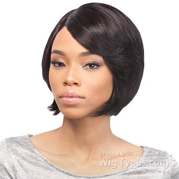 Outre 100 Human Hair Premium Duby Wig Tara 93