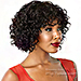 Outre 100% Human Hair Fab & Fly Wig - HH VENUS