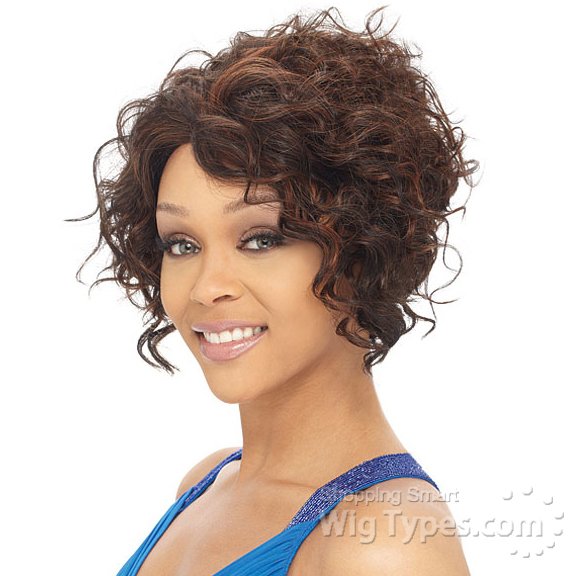 $19.99 Lace Front Wigs - WigTypes.com