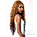 Outre Perfect Hairline Synthetic Lace Wig - IBA (13x6 lace frontal)