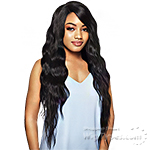 Outre Synthetic 100% Hand Tied Full Lace Wig - KRYSTAL