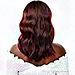 Outre Synthetic EveryWear HD Lace Front Wig - EVERY8