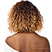 Outre Synthetic Wet & Wavy StyleHD Lace Front Wig - JULISA