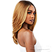 Outre Synthetic Melted Hairline HD Lace Front Wig - MARTINA