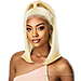 Outre Perfect Hairline Synthetic Lace Wig - TIANNA (13x4 lace frontal)