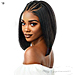 Outre Perfect Hairline Synthetic Lace Wig - JENISSE (13x4 lace frontal)