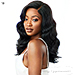Outre Perfect Hairline Synthetic Lace Wig - KIRA (13x4 lace frontal)