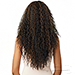 Outre Perfect Hairline Synthetic Lace Wig - YVETTE (13x6 lace frontal)