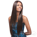 Outre Synthetic L-Part Lace Front Wig - MONA (futura)