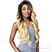 Outre Swiss U Synthetic Hair Lace Front Wig -  KRISTIA