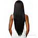 Outre Perfect Hairline Synthetic Lace Wig - SHADAY 32 (13x6 lace frontal)