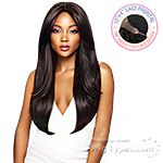 Outre &Play Human Hair Blend Lace Wig - DAPHNE (13x4 lace frontal)