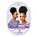 Outre Synthetic Big Beautiful Hair Drawstring Ponytail -  3B AFRO CURLY
