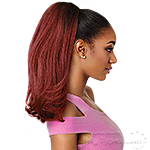 Outre Synthetic Pretty Quick Pony - NEESHA BODY 16