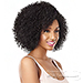 Outre Synthetic Half Wig Quick Weave - 3C TIGRESS TENDRILS