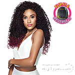 Outre Synthetic Half Wig Quick Weave - KHIA (futura)