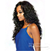 Outre Synthetic Half Wig Quick Weave - AMBER 26 (futura)