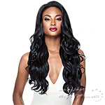 Outre Synthetic Half Wig Quick Weave - AMEENA (futura)