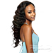 Outre Synthetic Half Wig Quick Weave - ASHANI (futura)