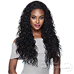 Outre Synthetic Half Wig Quick Weave - BONITA (futura)