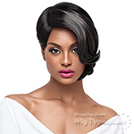 Outre Synthetic Wig Quick Weave - ECO WIG COREY (futura)