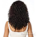 Outre Synthetic Half Wig Quick Weave - LITA