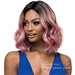 Outre Synthetic Full Cap Wig Quick Weave Complete Cap - MARIE (futura)