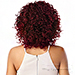 Outre Synthetic Half Wig Quick Weave - FAYE