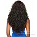 Outre Synthetic Half Wig Quick Weave - PENNY 26 (futura)