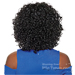 Outre Synthetic Half Wig Quick Weave UP DO U - PENNY (futura)