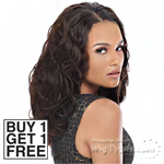 Outre Human Hair Blend Weave - SOL EURO BODY (Buy 1 Get 1 Free)