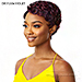 Outre The Daily Wig Synthetic Hair Lace Part Wig - PORTIA