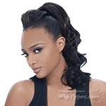 Outre Synthetic Ponytail Timeless - BELLA