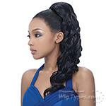 Outre Synthetic Ponytail Timeless - DIVA