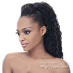 Outre Synthetic Ponytail Timeless - SHANI