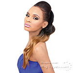 Outre Synthetic Ponytail Timeless - LINDSEY